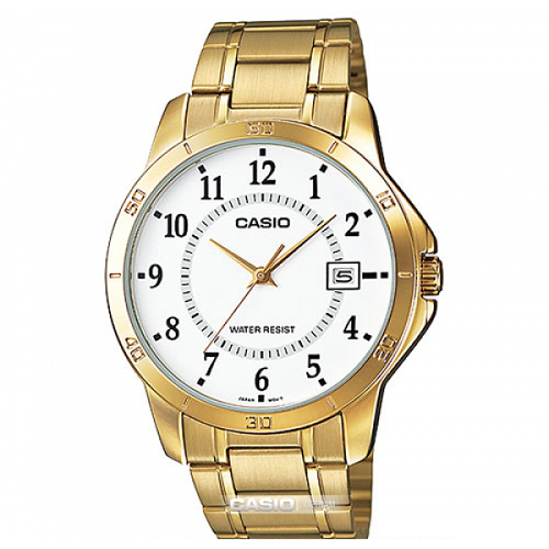 Buy Casio-Men's-watches-in- Nigeria-lagos-abuja-kaduna