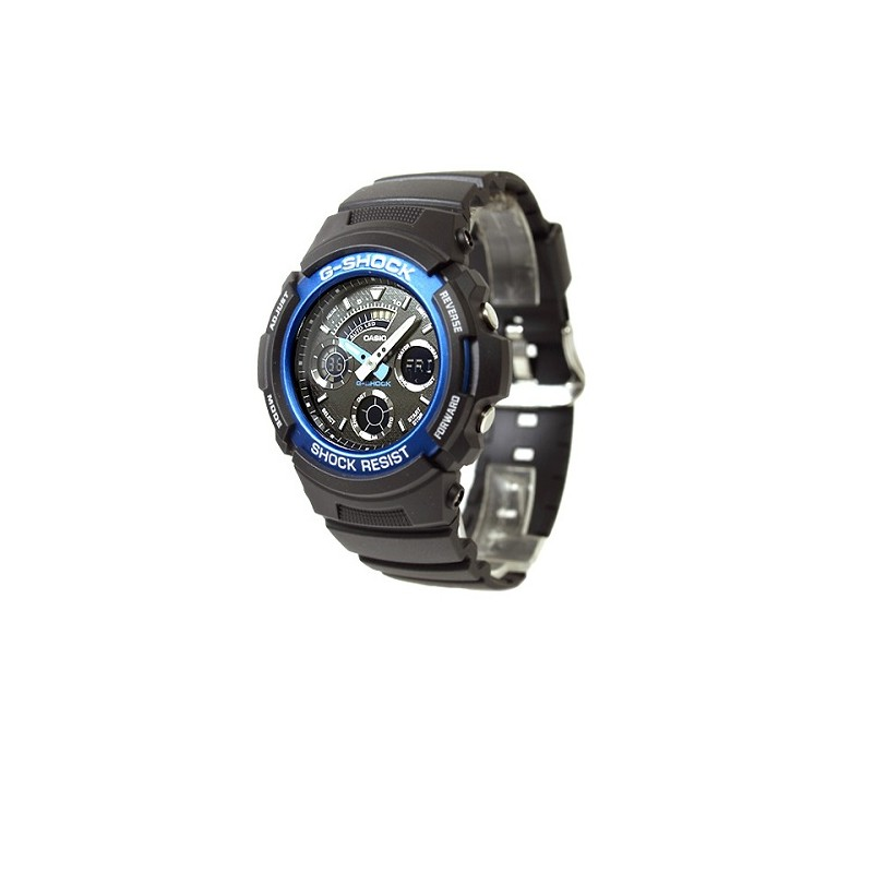 Buy Casio-g-shock-Men's-watches-in- Nigeria-lagos-abuja