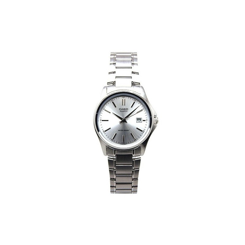 Buy Casio-ladies-watches-in- Nigeria-lagos-abuja-kaduna